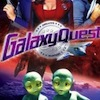 Friday Film Review: Galaxy Quest