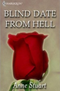 REVIEW: Blind Date from Hell by Anne Stuart