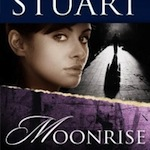 REVIEW: Moonrise by Anne Stuart