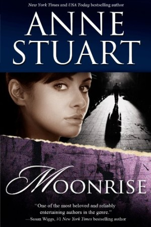 Daily Deals: Suspense, ghost stories, and an inspirational memoir