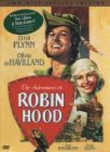 Friday Film Review: The Adventures of Robin Hood