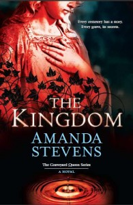 The-Kingdom-Stevens