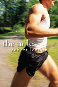The-Miles