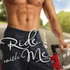 REVIEW: Ride with Me by Ruthie Knox
