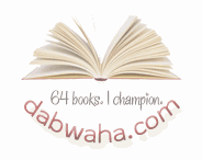 DABWAHA – Time for the Reader Nominations