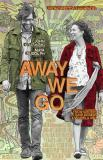 Friday Film Review: Away We Go