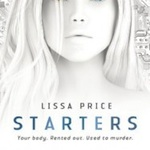 REVIEW: Starters by Lissa Price