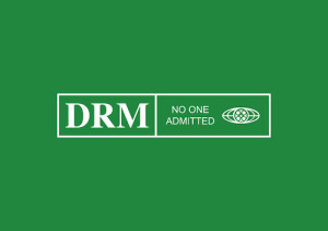 Have Publishers Won the DRM Debate and Does It Matter?