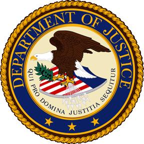 Judge Cote's rules in favor of settlement in DOJ's price fixing case
