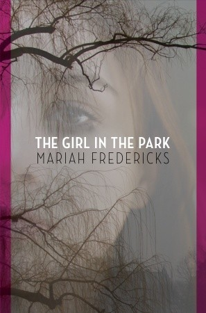 REVIEW:  The Girl in the Park by Mariah Fredericks