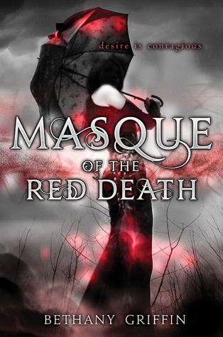 the masque of the red death critical essays