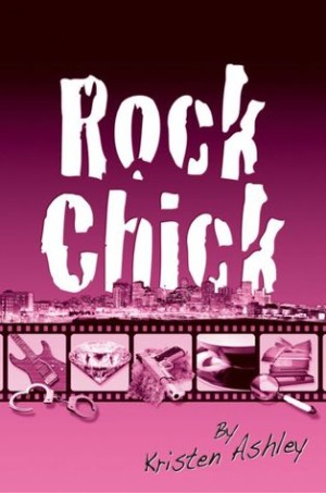 Daily Deals: From Kitchen Divas to Rock Chicks
