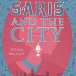 Saris and the City by Rekha Waheed