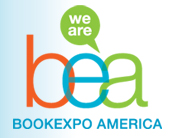 Thursday News: BookCon at BEA, British Library exhibits comics, the OED of the future, will eBay and PayPal split, and Lil' Kim gets sued