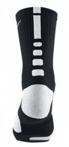 Nike-Dri-FIT-Elite-Basketball-Crew-Socks-(Large-1-Pair)-SX3693_007_C
