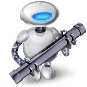 Using Automator with Calibre to Automate Tasks