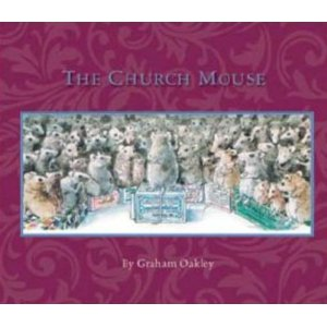 church mouse4_