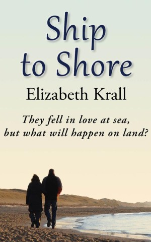 REVIEW:  Ship to Shore by Elizabeth Krall