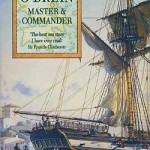 Master and Commander Patrick O'Brien