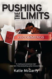 DAILY DEALS: A selection of recommended romances and bestselling literature