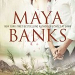 colters' promise maya banks