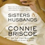 Sisters and Husbands	Connie Briscoe