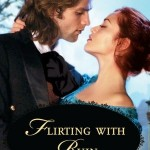 Flirting with Ruin by Marguerite Kaye