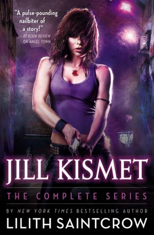 Daily Deals: Urban Fantasy, Historicals, Suspense
