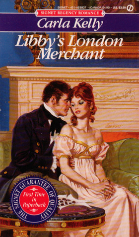 Daily Deals: Signet Regencies for $2.99