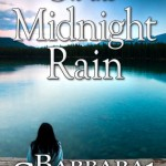 In the Midnight Rain Barbara Samuel
