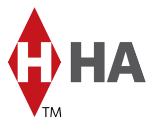 Friday News: Harlequin sued in a class action for underpayment of royalties