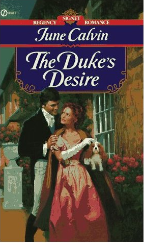 Daily Deals: Signet Regency, OOP Backlist Titles Redigitized, Kobo Coupons