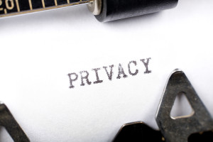 Privacy and eReading Part 2: Amazon, BN, Kobo & Sony