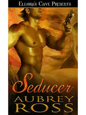 Daily Deals: Mystery, Historical, and Erotic Romance