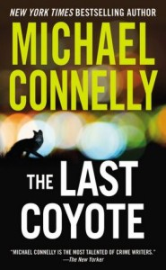 The Last Coyote Michael Connelly