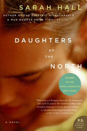 Daily Deals: Daughters of the North by Sarah Hall & Spice Briefs for $.75