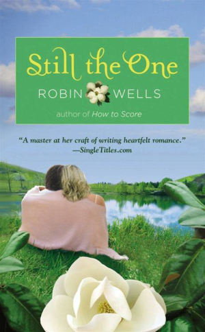 Daily Deals: Still the One by Robin Wells and other contemporaries and historical
