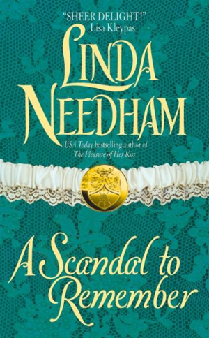 Daily Deals: A Scandal to Remember (Gentlemen Rogues) by Linda Needham & a PNR, YA Girl in Pants, Fiction