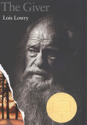 Daily Deals: The Giver by Lois Lowry and three romances $2.99 and under