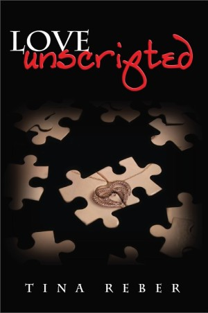 REVIEW:  Love Unscripted by Tina Reber