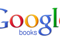 Thursday News: Authors Guild v. Google redux, the pitfalls of social media research, and two fantabulous articles on cultural representation
