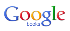 Authors Guild v. Google (Whether scanning and showing book text is fair use)