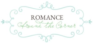 Blogger Feature: Have you heard of Romance Around the Corner