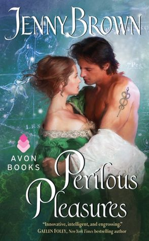 Daily Deals: Classics, Award Winners, and Romance