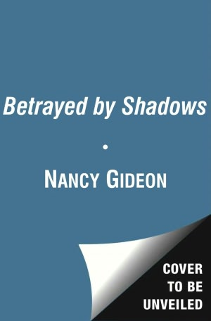 Daily Deals Betrayed By Shadows By Nancy Gideon