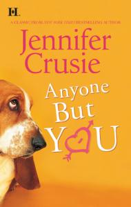 Daily Deals: Jennifer Crusie, Susan Mallery, Lisa Jackson & Ransom Riggs for $1.99