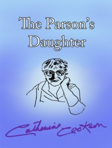 The Parson's Daughter Catherine Cookson
