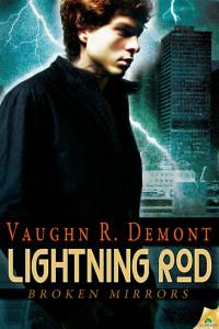 LightningRod72lg