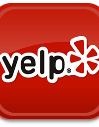 Wednesday News: Yelp ratings are affecting restaurants; Bruce Willis Apple Suit Fake; Sex Euphemisms