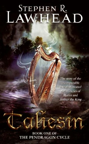 Daily Deals: Girl Gamers, Christian druids, vampire slayers and Regency tingle cream